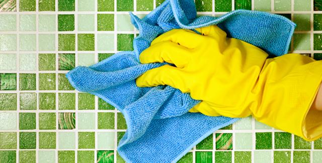 Rengøring I Kolding Og Vejle Kontorrengøring Institionsrengøring